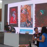 expo2015 artemixx (12)