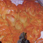 expo2015 artemixx (13)