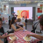 expo2015 artemixx (18)