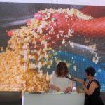expo2015 artemixx (19)