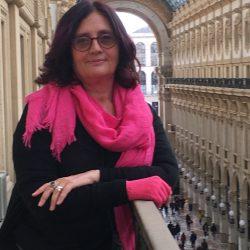 Annalisa Angeletti